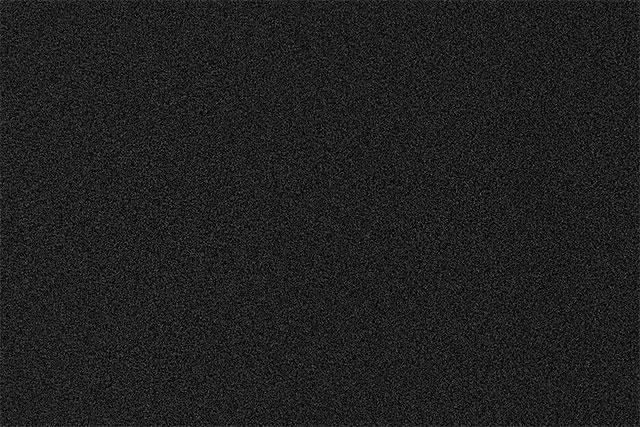 Изображение после применения фильтра Add Noise.
