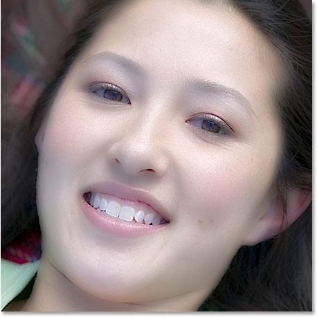 Adobe Photoshop - учебник по редактированию фотографий