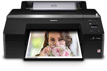 Наилучшим разрешением для печати является собственное разрешение вашего принтера.