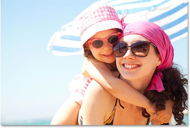 Изображение 101922163 по лицензии Shutterstock