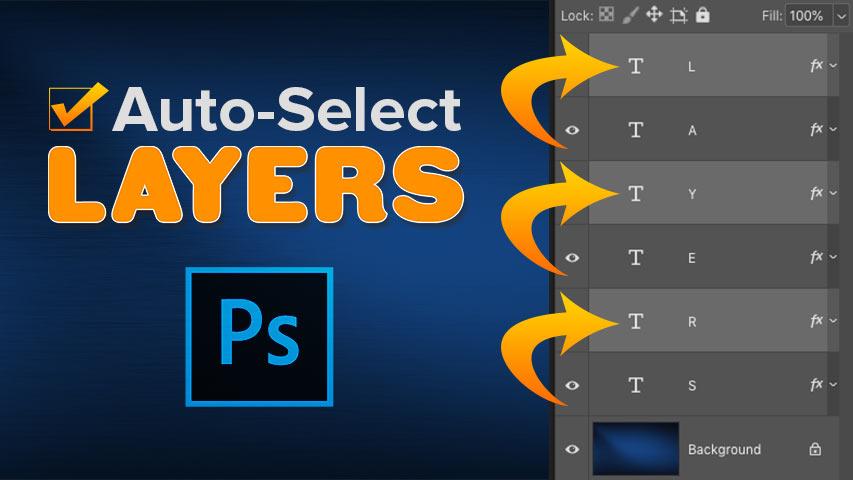 Как добавить контакт и информацию об авторских правах на изображения с помощью Photoshop