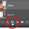 Как редактировать смарт-объекты в фотошопе: что необходимо знать